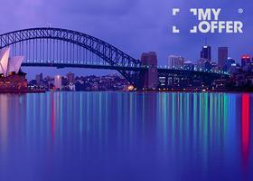深度分析澳洲留学申请利弊,让你看清澳洲留学